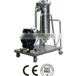 bag filters for water treatment for chemical,ink, paint,food,inkjet printer