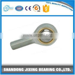 Competitive price Rod End Bearing POS20