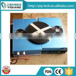 100w DY13 Laser Power Supply For Reci Laser Tube