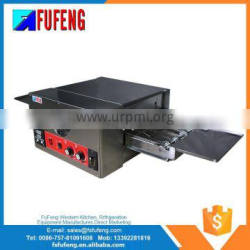 factory price best pizza oven