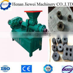 coal and charcoal extruder machine lignite coal for sale lignite Charcoal grade 3A silver hookah