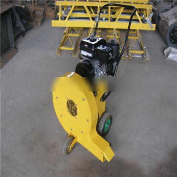 For Inflatables Fcf-450 Electric Air Blower