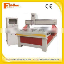 Hot sale china high precision FD1325 wood engraving machine