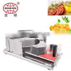 2015 The Newest Tomato Slicer Made in China
