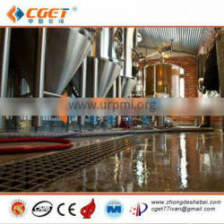 Gold supplier !! industrial distillation equipment with Germany technology