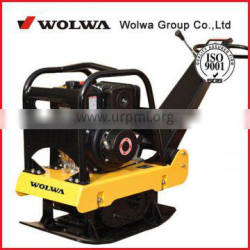 customer highly praised factory 0.25 ton GNBH41C Two-way plate ram for sale