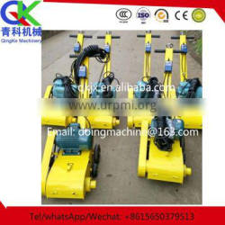 CE approved handheld electric deck deruster for sale