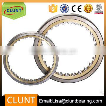 Factory direcly discount NTN Cylindrical roller bearing NU2344M