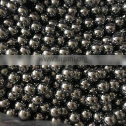 0.5mm-50.8mm stainless steel ball for bearing,bicycle parts, caster