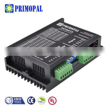 2 phase price long has high power st nema 34 stepper motor driver for Industrial Printer and Monitoring Equipment