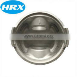 Hot selling piston for 3TNE84 129108-22080 diesel engine spare parts