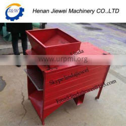 China best selling wheat seeds cleaning machine /grain winnowing machine /seeds cleaning machine