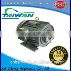products to import 125000 rpm high rpm spindle motor