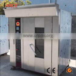 hot sale commercial bread oven for bakery