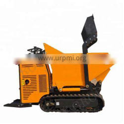 China Best Sale Mini Dumper