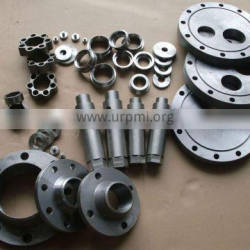 China supply cnc machining part, cnc machining parts, cnc part