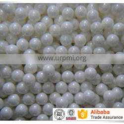 G5 G5 China mainland refractory ceramic bearing balls
