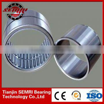 All kinds of needle bearing sizes from SEMRI BEARING COMPANY