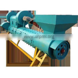 New design PET label remover/removing machine for Waste plastic recycling plant