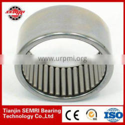 best quality flat roller bearings NA4906A, plastic roller bearings, straight roller bearing