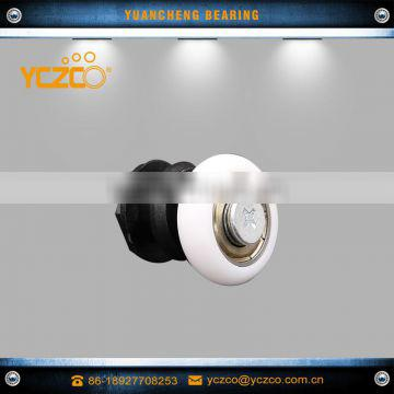 corrosion resistant shower cubicle door roller cheap price