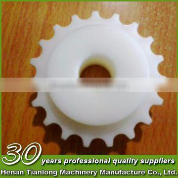 Plastic Sprocket for Conveyors