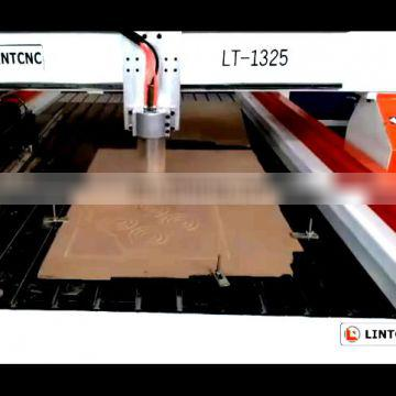 Woodworking 1325 1530 2030 cnc router 3.0kw water cooling spindle Wood engraving machine for sale