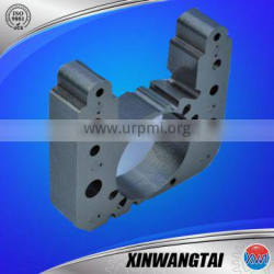 Competitive price of high precision metal stamping hardware parts
