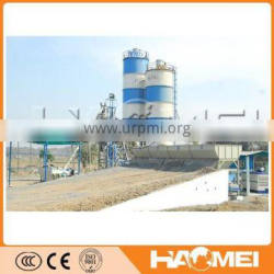 High quality new YLB Mobile Asphalt Plant with the Best Price