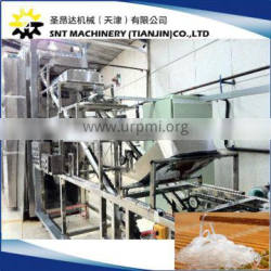 Automatic Vermicelli Making Machine/ Mung Bean Vermicelli Making Machine