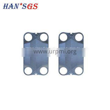 Heat Exchanger Plate Laser Welding Process, Laser Welding Machine Wholesale Manufacturers