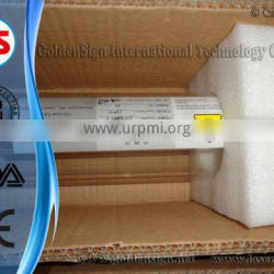 Laser Machine Parts Laser Cutting Tube Catalyst CO2 laser tube