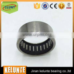 China factory radial needle roller bearing and cage assembly HK0808 needle roller bearing sizes