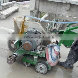 TD Making Machine/Light Weight Block Cutting Machine/Low Price Concrete Block Machine