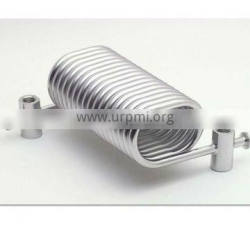 Stainless Freeze Proof Coil