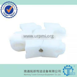 F54 Plastic Conveyor Chains