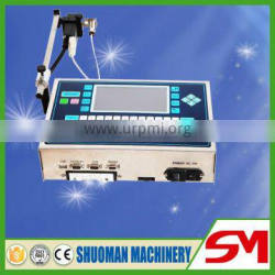 2016 New Product and Best Price inkjet printer spare part