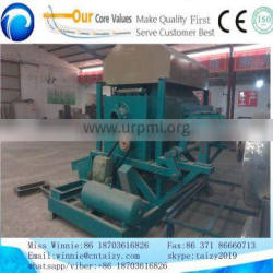 paper egg tray making machine pulp egg tray moulding machine