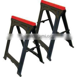 plastic work benches, work bench, saw bench