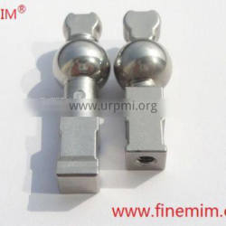 Metal Injection Molding for Industrial Products - China MIM Parts Manufacturer