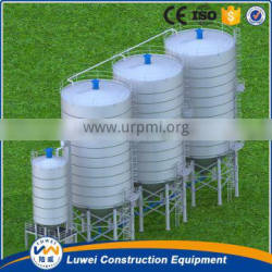 Competitive price storage steel silo for feedstuff price
