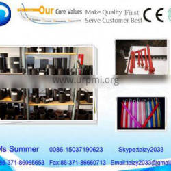high capacity pillar candle making machine on sale