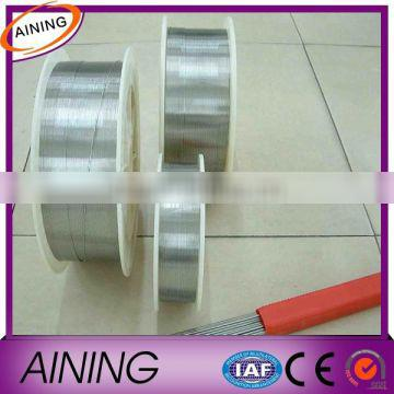 TIG ER309L Stainless Steel Wire