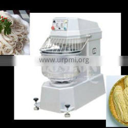 2016 new home use dough mixer for hotel made in China