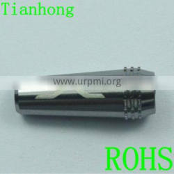 High Quality CNC turning parts in Dongguan(China)
