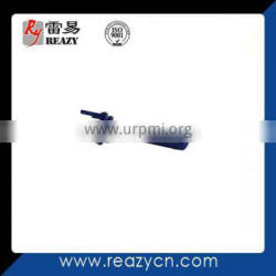 Guangzhou mamufacturer of Thermoweld mold clamp