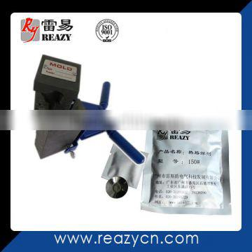 China Manufacturer Supply Cheep Solder Paste With Quality Guarantee