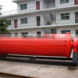 Bauxite grinding machine for bauxite clay production line