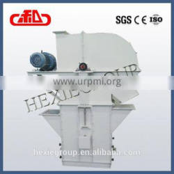 Cheap automatic chicken feed processing line conveying equipment