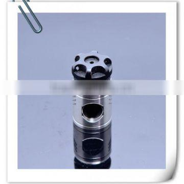 high quality/Timely delivery/metal precision turned / turning parts